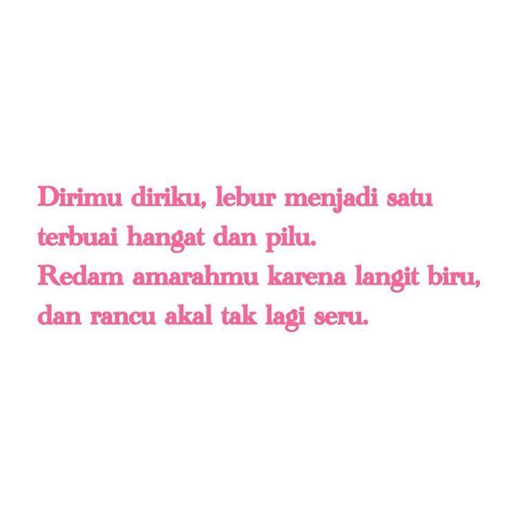 Puisi 3