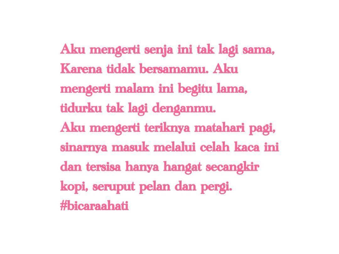 Puisi 4