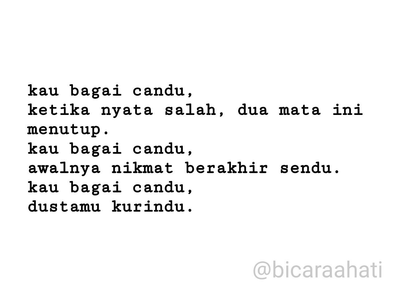 Puisi 8