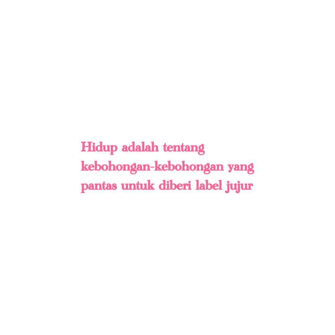 Puisi 9