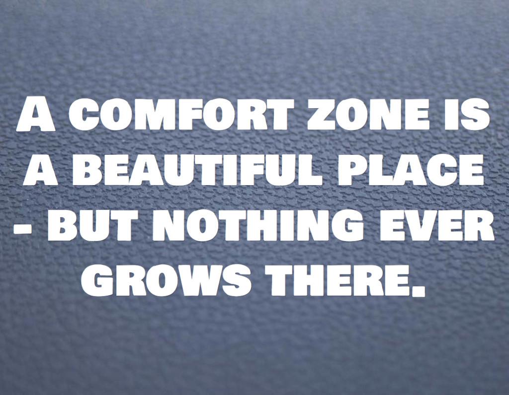 comfort-zone-quotes-1-1024x796
